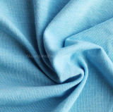 Tissu de coton de soja pour des sous-vêtements de vêtements de nuit