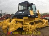 Bulldozer utilizzato del cingolo di KOMATSU D85-21 del bulldozer usato di KOMATSU D85-21