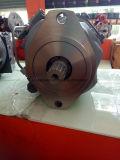 Pompa hydráulica del mini excavador de la ORUGA (A10V71)