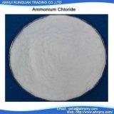 Hersteller-Ammonium-Chlorid-Düngemittel
