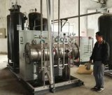 CEとディーゼル燃料のオゾン発生器