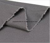 بوليستر قطر نوع خيش قماش شراع بطّ بناء