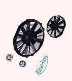 Climatiseur Axial Fan Spal Va09-Ap12 / C-27s