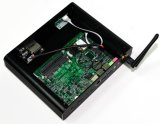 Intel der 7. Erzeugung I7 drahtlose Mini-PC (JFTC7500UW)