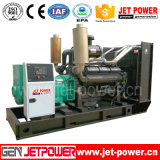 30kVAディーゼル発電機のPortbale Deutzエンジンの発電機セット