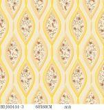 Beau tapis de tuile avec le prix bon marché (BDJ60444-3)