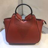La mode neuve vêtx le prix de gros Sy8045 d'usine de sacs d'emballage de dames de sac à main de type