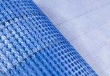 5 * 5 Внешние стены короткого замыкания специального Alkali-Resistant сетка из стекловолокна с покрытием с эмульсии