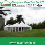 2000人のためのほとんどの普及した特別な結婚披露宴のテント