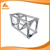 Konzert-Baugerüst-Binder-Systems-quadratischer Aluminiumbinder (BS5060)