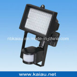 Flut-Licht des PIR Fühler-LED (KA-FL-10)