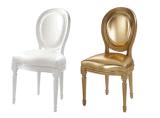 Présidence en bois de mariage de meubles de mariage