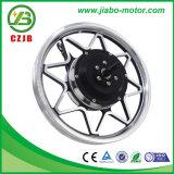 '' Motor engranado sin cepillo del eje de rueda de la bici eléctrica Jb-92/14