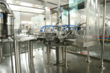 Jugo de pequeña escala de alta calidad de maquinaria de llenado en caliente con Control PLC
