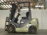1800 quilogramas de caminhão de Forklift Diesel da capacidade