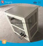Mini kleine bewegliche Luft abgekühlter Wasser-industrieller Kühler