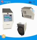 машина контроля температуры прессформы подогревателя воды 75kw промышленная Elecrrical