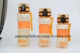 бутылка воды сбывания фабрики 600ml различная дешевая пластичная