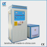 Высокая машина топления индукции вковки Effiency