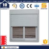 Дешевые порошок покрытие алюминия стандартный размер матового стекла окна приема