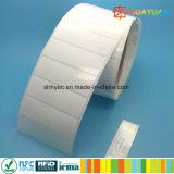 Gerenciamento de armazém a RFID passiva 9662 H3 antena UHF Smart Tags