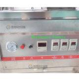 Machine automatique de Peeler d'écaillement d'oignon de constructeur direct (FX-128-3A)