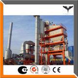 Planta móvel do asfalto da mistura dos fornecedores de China