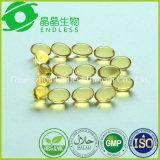 Olio di fegato di merluzzo di prezzi di fabbrica del fornitore di Guangzhou Softgel