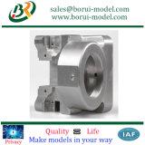 Piezas que trabajan a máquina del CNC del OEM de China