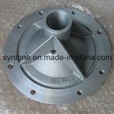 Снабжение жилищем Ue7408 водяной помпы отливки изготовления металла Китая