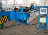 Doblador automático lleno del tubo del CNC
