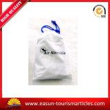 سفر حقيبة مع لون بيضاء لأنّ إستعمال مستهلكة