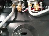 8mm 간격 강화 유리 위원회 2 가열기 가스 Cooktop (JZS1201)