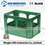 別のサイズの収納箱のためのプラスチック注入型