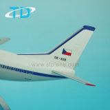 B737-500 1: Escala de 100 aviones del modelo de resina para la venta