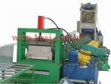 De Systemen van het Dienblad van de Kabel van het metaal galvaniseren het Broodje van het Dienblad van de Kabel Vormt de Fabrikant van de Machine
