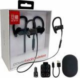 Спорт Ear-Hook Powerbeats3 беспроводные наушники - 2 новых торговых марок для одного сердечного сокращения Dre Powerbeats Powerbeats PRO 2 вкладыши PRO