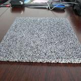 El panel de aluminio de la espuma de la prueba de fuego