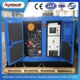 2cylinder 15kw Generator-Set mit Dieselmotor 2110d