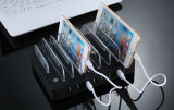 Station de charge multi de 8 USB