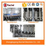 Automatische gekohlte Saft-Plomben-Maschinerie