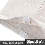 Étui en tissu de lin (20 * 31cm) (BMBD2031)