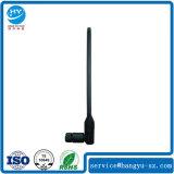 Antena de borracha elevada do modem 4G Lte de Huawei do ganho com o conetor masculino de SMA