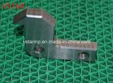 Soem-hohe Präzision CNC-maschinell bearbeitenteil für Autoteil