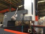 자동 귀환 제어 장치 모터를 가진 CNC 철사 커트 기계
