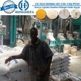 30t/D 옥수수 제분기 또는 옥수수 선반