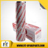 Öl-Saugfilter 0800d010bn4hc für Sany Betonpumpe-Hersteller-LKW eingehangene Pumpe