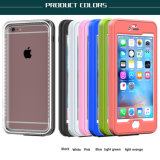 iPhone 6/6sのための新しい防水携帯電話カバーケース