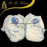 Gute gesunde für Babys von ziehen Baby-Windeln hoch