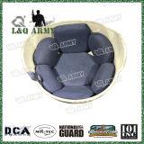 Воинские шлем Mich 2000 оборудований продукта безопасности воинские тактический